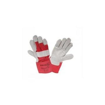 Rękawice ochronne HADES