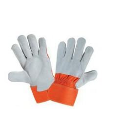 Rękawice ochronne SALMON