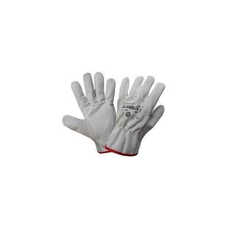 Rękawice ochronne RIGGER