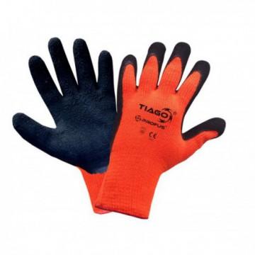 Rękawice robocze TIAGO