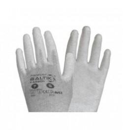 Rękawice ochronne BALTIK ESD