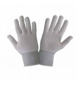 Rękawice robocze BAFI ESD