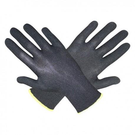 Rękawice BAFI BLACK ESD