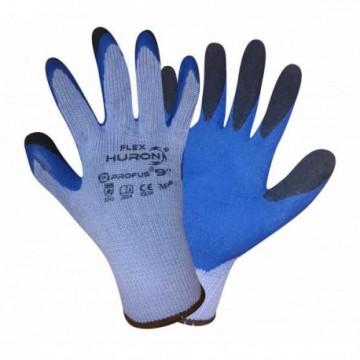 Rękawice ochronne HURON