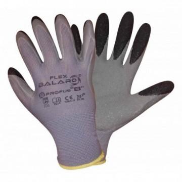 Rękawice ochronne BALARD