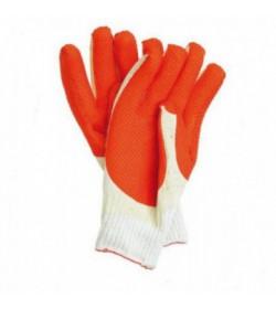 Rękawice robocze SUPERGRIP