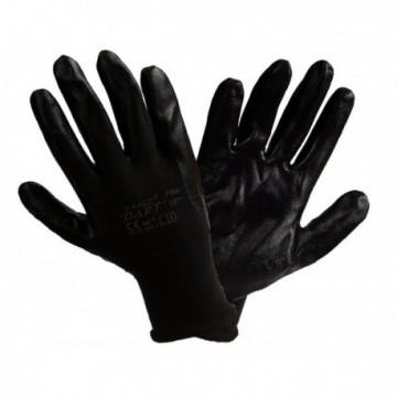 Rękawice robocze DART