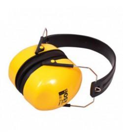 Słuchawki ochronne REIS OSY