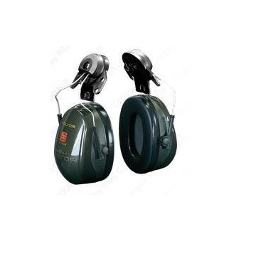 Ochronniki słuchu H520 P3