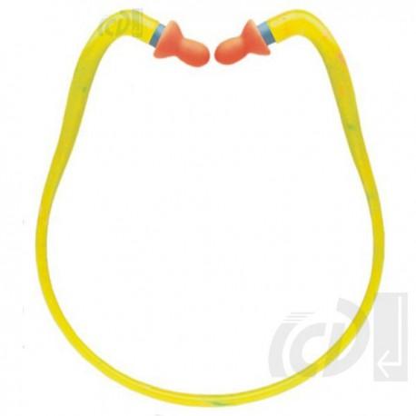 Zatyczki do uszu Howard Leight QB1 HYG