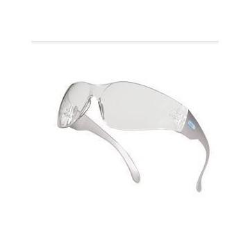 Okulary ochronne Delta Plus Brava II