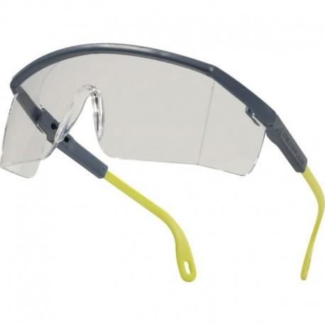 Okulary ochronne Delta Plus Kilimandjaro
