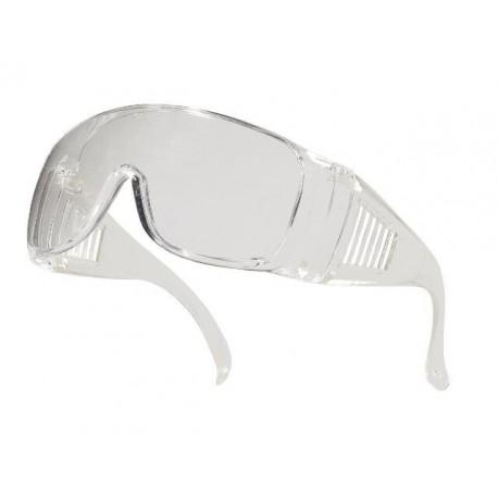 Okulary ochronne Delta Plus Piton