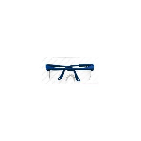 Okulary ochronne Reis Gog- Frafog