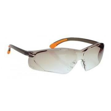 Okulary ochronne Portwest PW 15 SKR