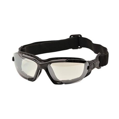 Okulary ochronne Portwest PW 11