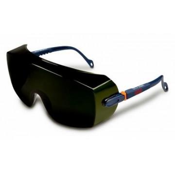 Okulary ochronne 3M 2805