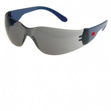 Okulary ochronne 3M 2721