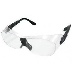 Okulary ochronne 2219-RA