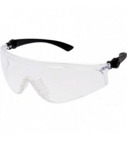 Okulary ochronne Samprey's SA 140