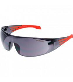 Okulary ochronne Samprey's SA 610