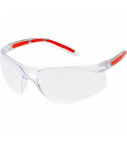 Okulary ochronne Samprey's SA 520