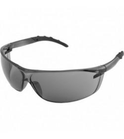 Okulary ochronne Samprey's SA 670