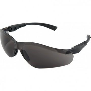 Okulary ochronne Samprey's 790-G