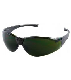 Okulary ochronne Samprey's SA 180-W5