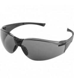 Okulary ochronne Samprey's SA 180