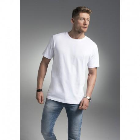 T-shirt Standard 150