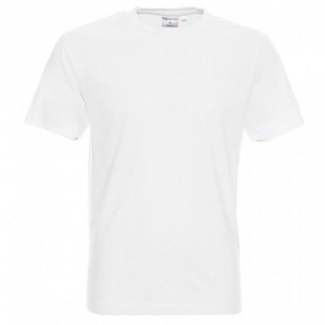 T-shirt Heavy 170