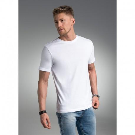 T-shirt Heavy Slim