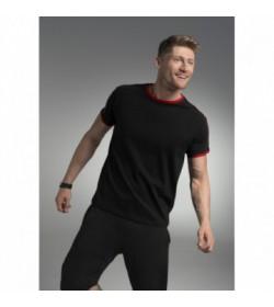 T-shirt Slim Line