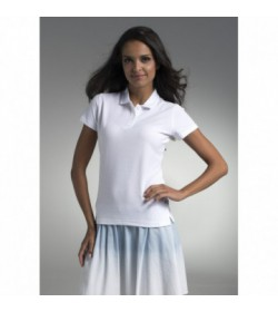 Polo Ladies Cotton