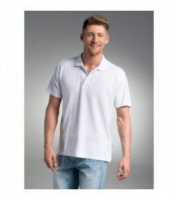 Polo Cotton