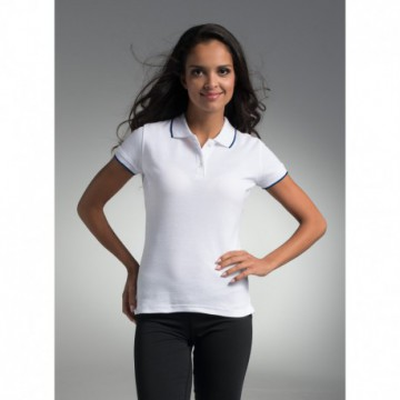 Polo Ladies Line