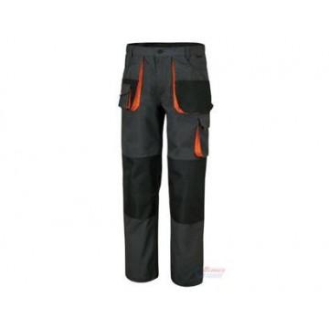 Spodnie Beta 7900E