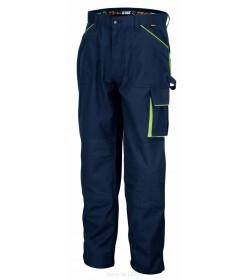 Spodnie Beta 7950