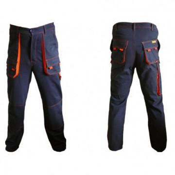Spodnie Brixton Spark