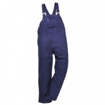 Spodnie Portwest C881