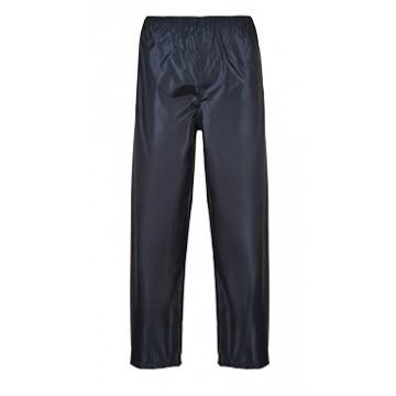 Spodnie przeciwdeszczowe S441