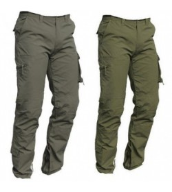Spodnie Urban Work 8028 Raptor