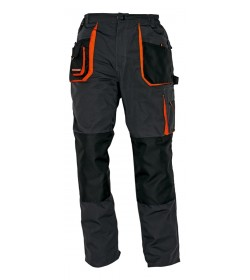 Emerton Spodnie robocze