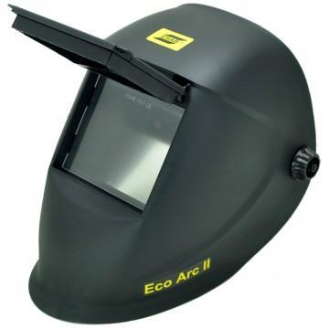 Przyłbica spawalnicza ESAB Eco Art II 90x110