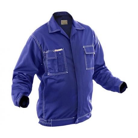 BRIXTON CLASSIC Bluza robocza