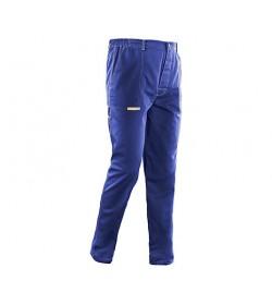 BRIXTON CLASSIC Spodnie do pasa
