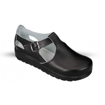 Sandały 146 ESD JULEX
