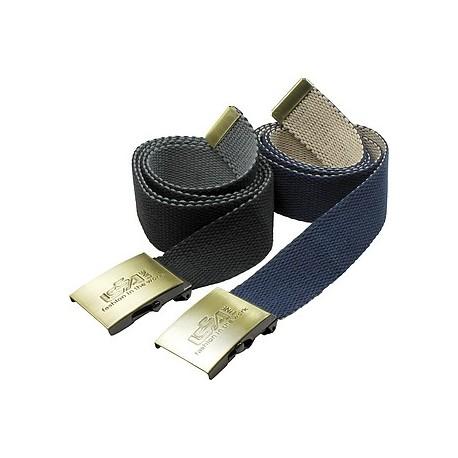 Pasek do spodni ARMY 00995/083