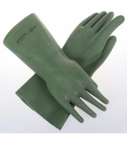 Rękawice kwasoodporne ANTEK